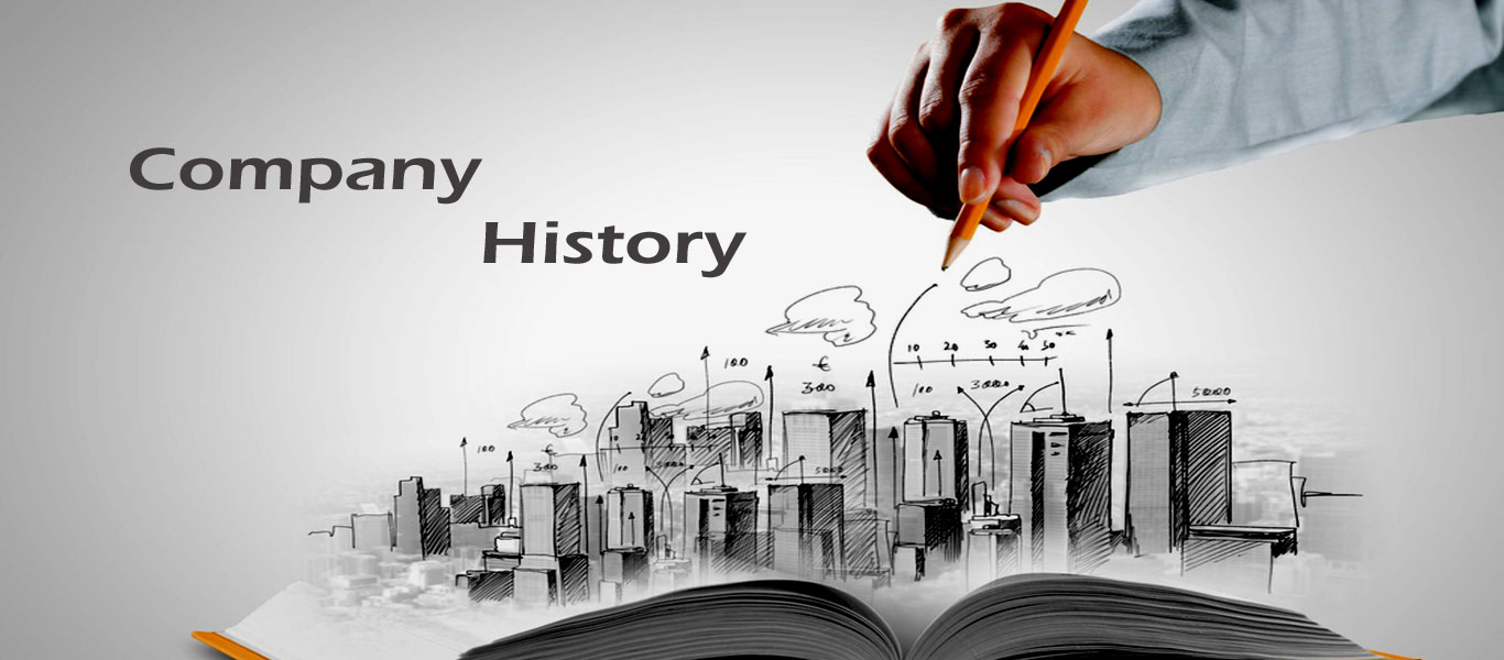 history Overview-min